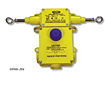 New Bi-Directional Cable Operated Switch 1